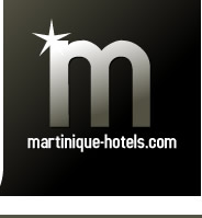 Martinique-hotels.com World's Best Hotels.